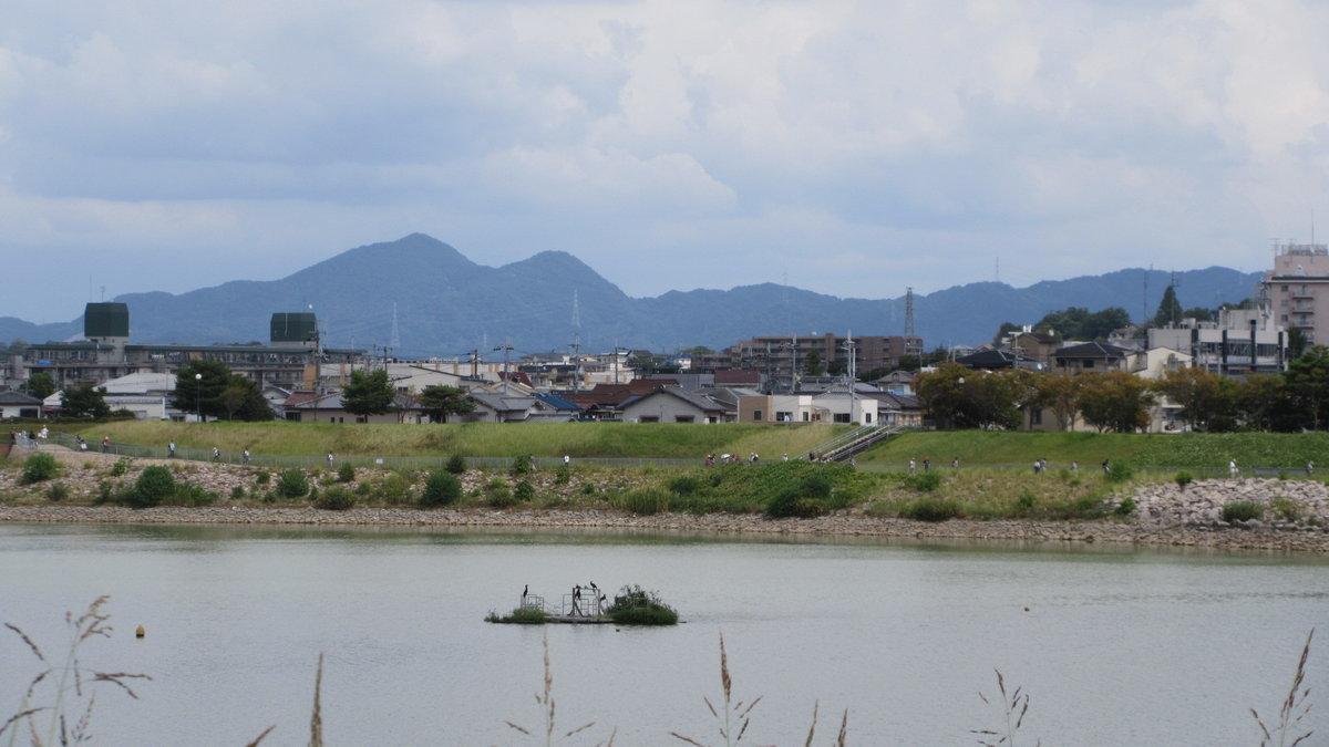 1709-24-五私鉄-IMG_1303