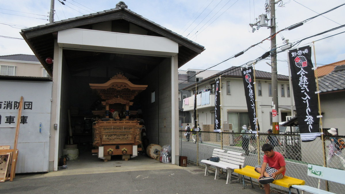 1709-13-五私鉄-IMG_1287