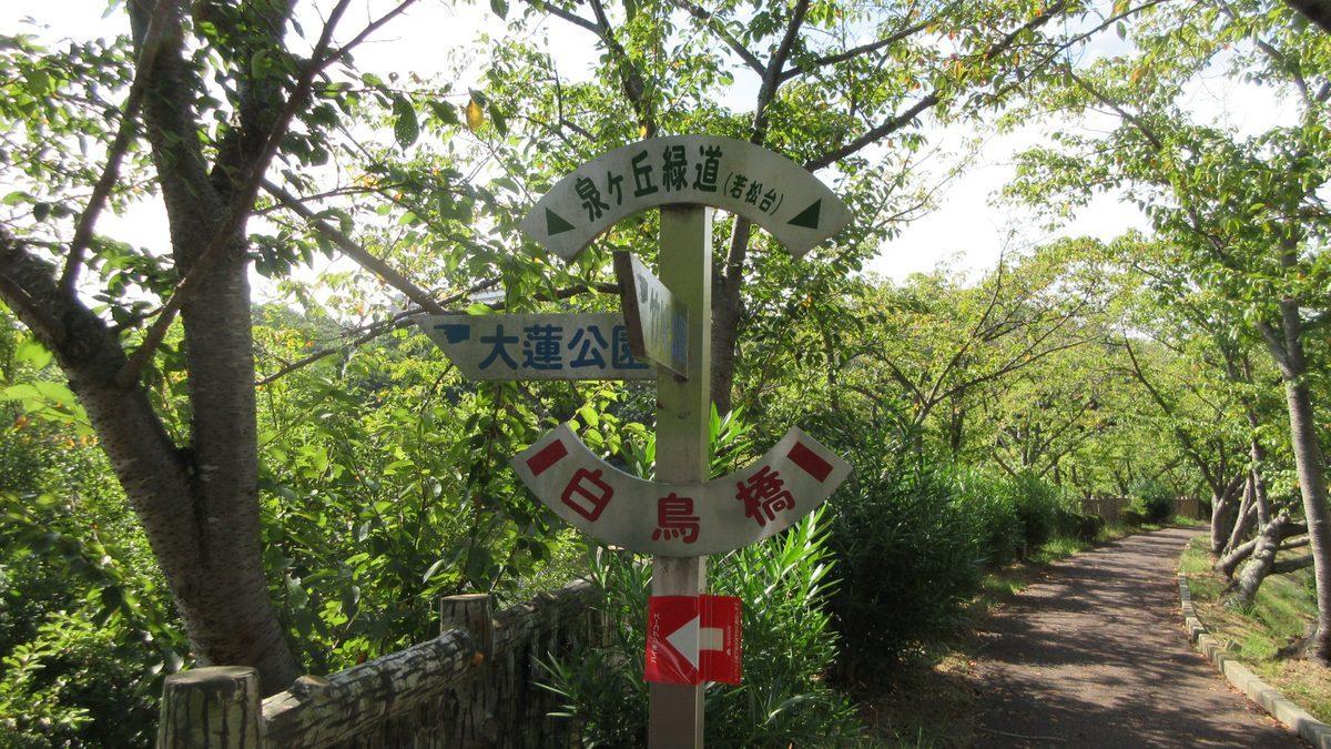 1709-04-五私鉄-IMG_1272