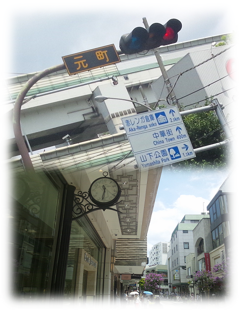 150815yokohama12.png