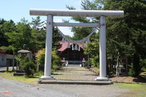 10142樺戸神社300