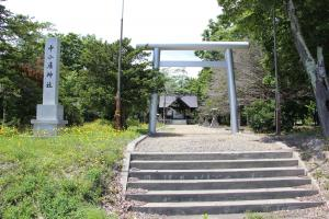 10139中小屋神社300