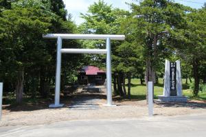 10140樺山神社300