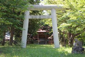 10155野花南神社300