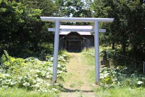 10156島ノ下神社300