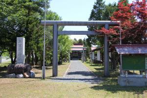 10154上芦別神社300