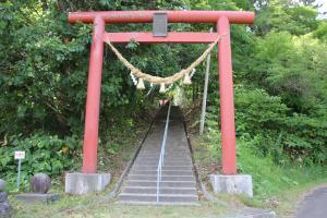10161金山神社300