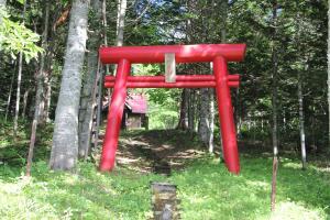 10163双珠別神社300
