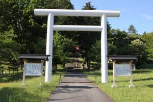 10164日高神社300