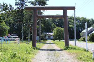 10165八幡神社300