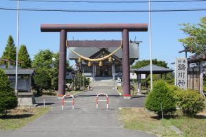 10170鵡川神社300