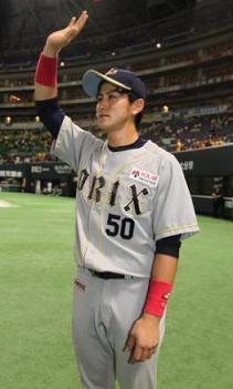 【オリックス】ルーキー小田裕也、地元でプロ1号ソロ「やっぱり九州人だなと感じました」