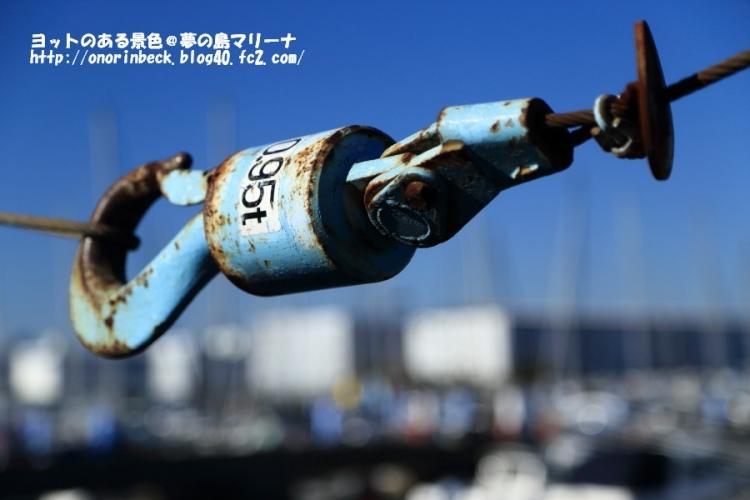 EOS6D_2014_12_23_9999_14.jpg