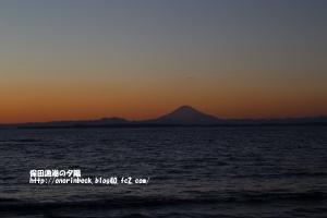 EOS6D_2015_01_12_9999_407.jpg