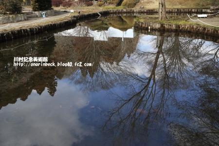 EOS6D_2015_02_11_9999_59.jpg