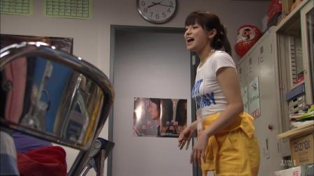 深田恭子033