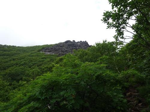 2015年7月30日岩木山④_1