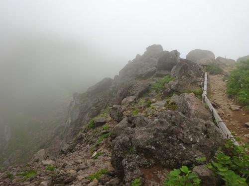 2015年7月30日岩木山⑮_1