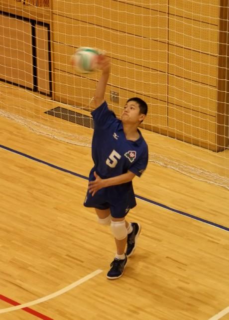 20150112 松平杯 (1)