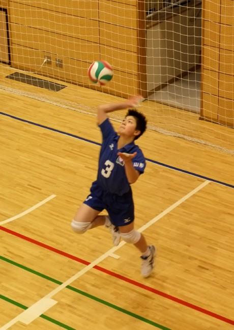 20150112 松平杯 (2)