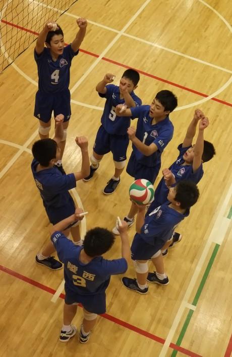 20150112 松平杯 (4)