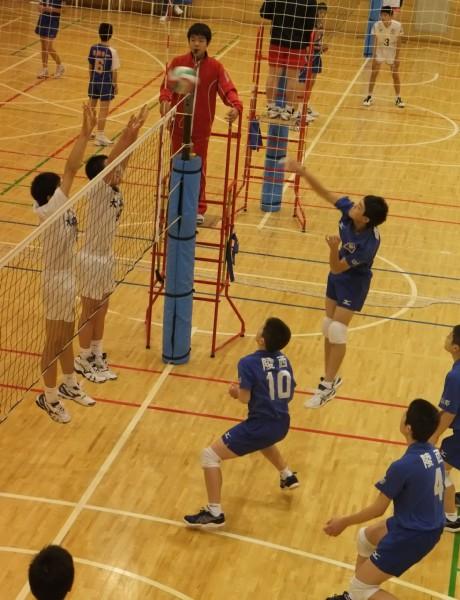 20150112 松平杯 (5)