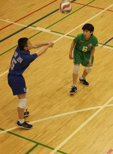 20150112 松平杯 (10)