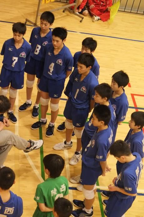 20150112 松平杯 (12)