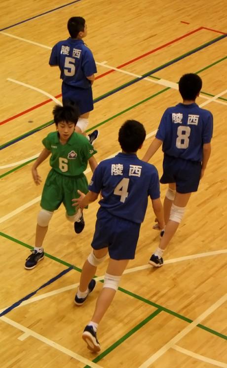 20150112 松平杯 (13)
