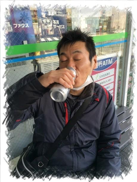 20150112東京遠征④ (2)