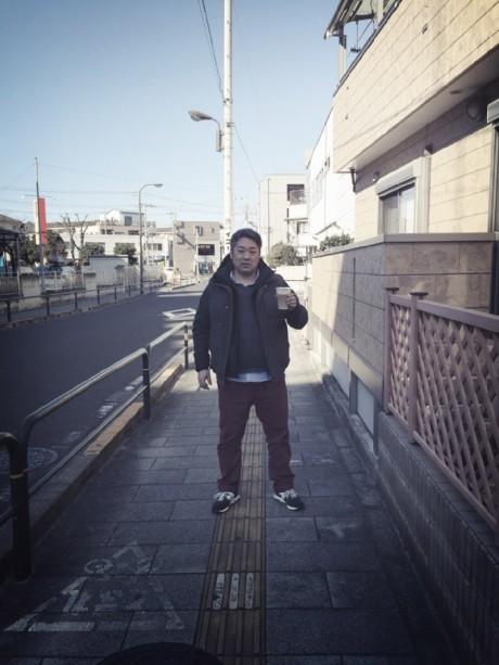 20150112東京遠征④ (3)