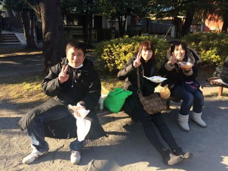 20150112東京遠征④ (4)