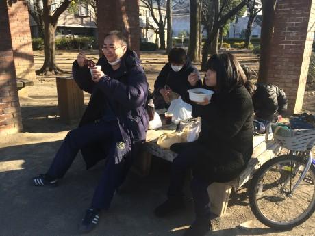 20150112東京遠征④ (5)