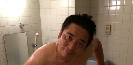 20150112東京遠征④ (6)