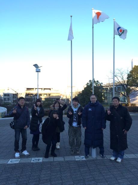 20150112東京遠征④ (7)