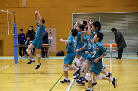 20150117 プリンスカップ (1)