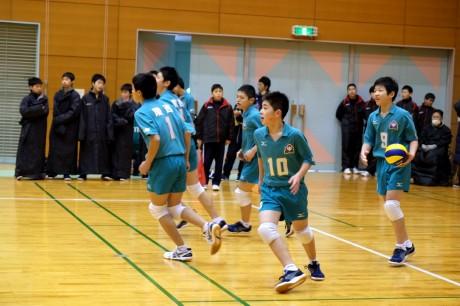 20150117 プリンスカップ (2)