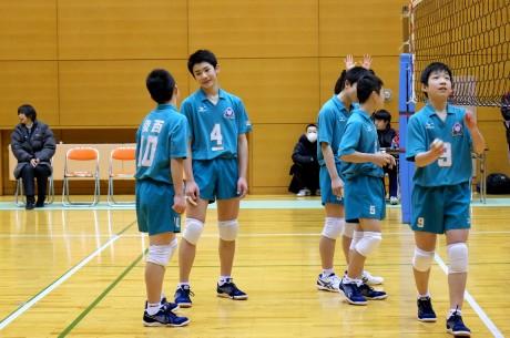 20150117 プリンスカップ (8)