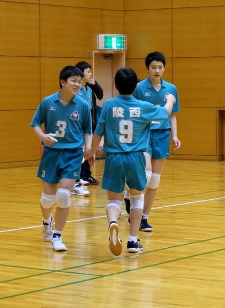 20150117 プリンスカップ (9)