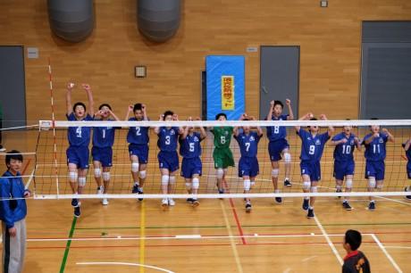 20150118 プリンスカップ (1)