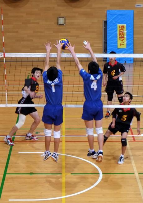 20150118 プリンスカップ (5)