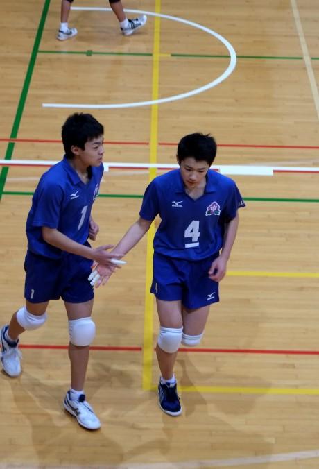 20150118 プリンスカップ (6)