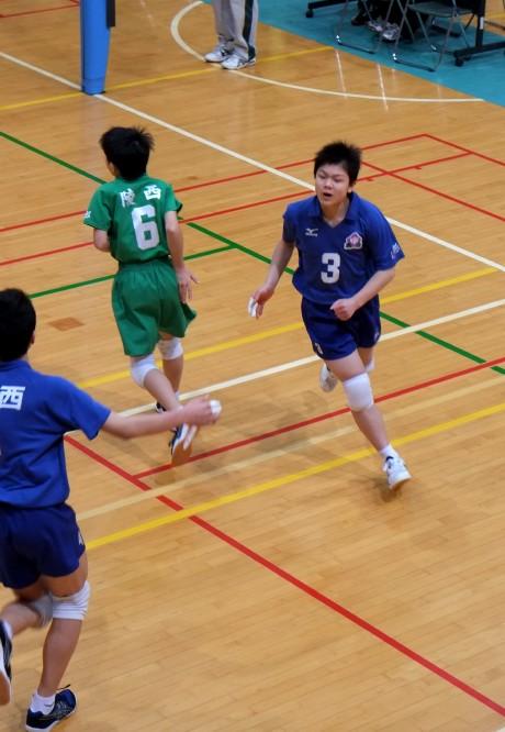 20150118 プリンスカップ (7)