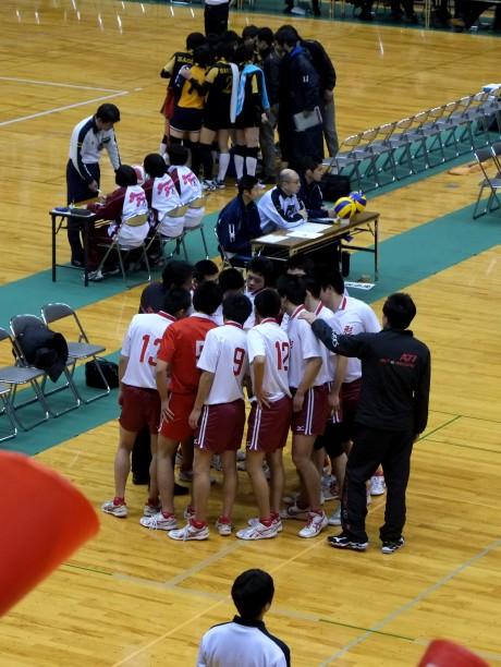 20150125日大県新人 (1)