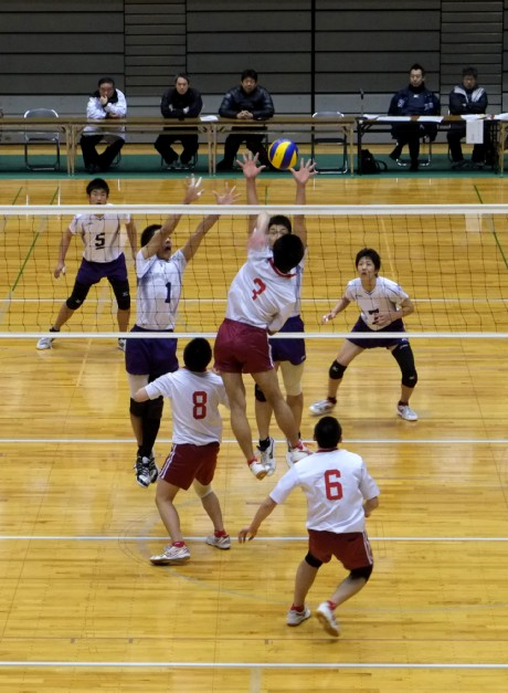 20150125日大県新人 (3)