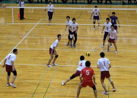20150125日大県新人 (5)