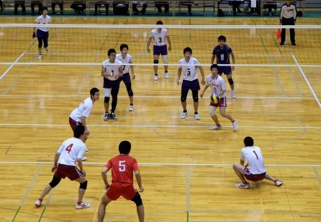 20150125日大県新人 (6)