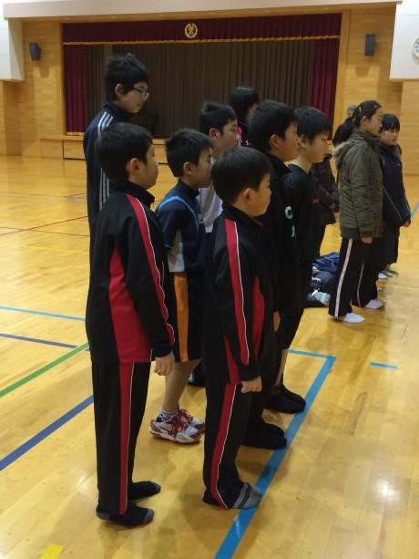 20150207 スポ少 (6)