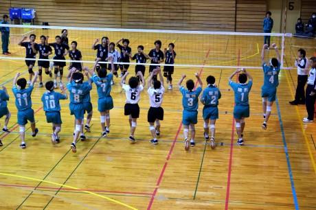 20150211 協会長杯準決勝 (1)