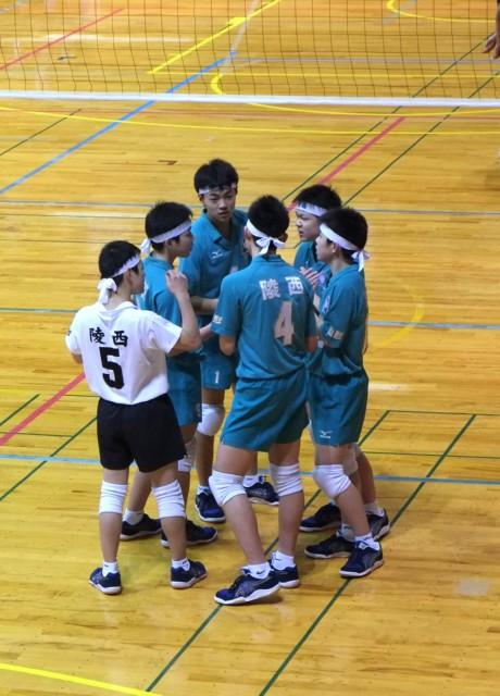 20150211 協会長杯準決勝 (2)